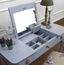 Vanity Table Bedroom Ideas Bedroom Vanities Simple Dressing Tables Adorable Home
