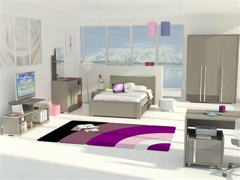 Delicious Colori Per Pareti Camerette #1: colori-per-interni-pareti_O3.jpg