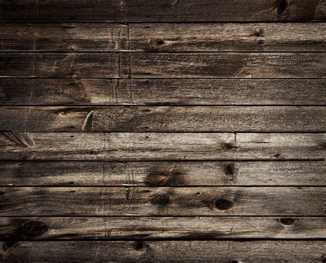 where to find barn wood barn wood search textures