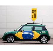 Brazil Investigating High Car Prices  The Truth About Cars