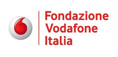 telecom italia spa sede legale sede legale vodafone italia 28 images vodafone sta