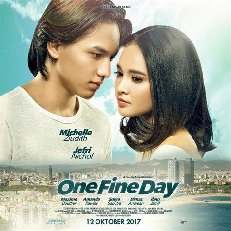 urutan film romantis indonesia 6 film indonesia yang rilis oktober dari romantis hingga