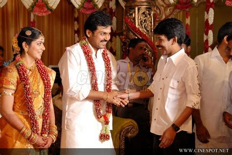 marriage pics karthi marriage pics