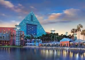 walt disney world resort hotels book walt disney world dolphin in lake buena vista