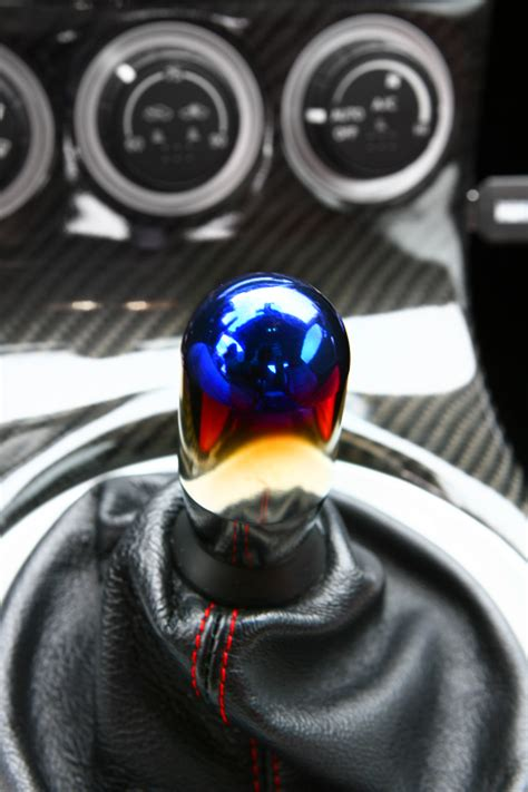 350z Shift Knob Thread Size by The Official Shift Knob Thread My350z Forums