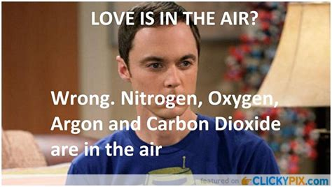 43 dr sheldon cooper quotes and stuff most excellent