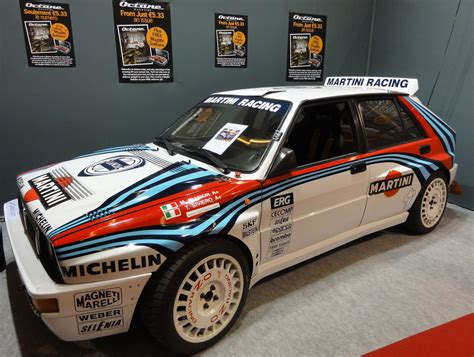 martini lancia italy on pinterest