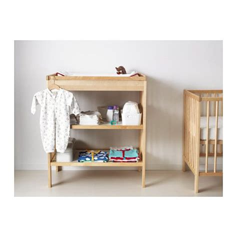Gulliver Changing Table Review Best 25 Gulliver Ikea Ideas On Pinterest Crib Desk Baby Room And Ikea Childrens Beds