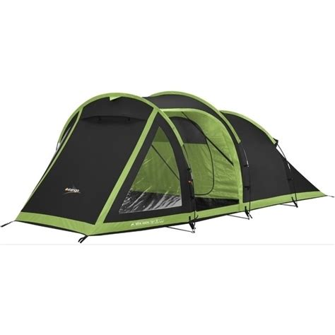 Karrimor Summit 00 Original 10 vango beta 550 xl tent outdoorkit