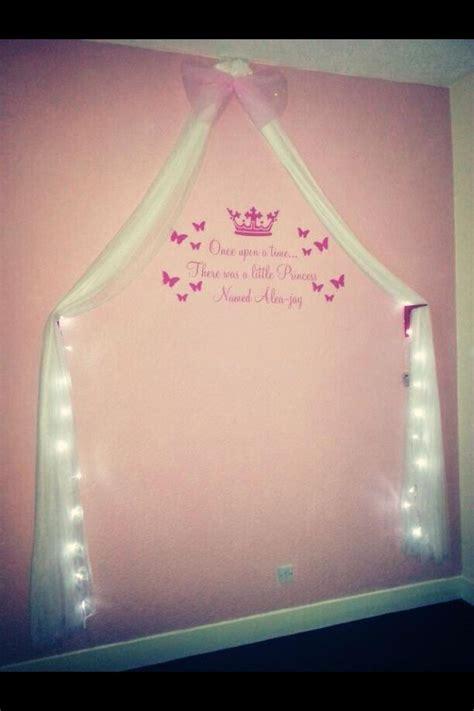 diy princess bedroom ideas best 25 girls princess room ideas on pinterest princess room toddler princess room