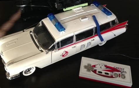 Retro Console System Brings Together The Best Of The 20th Century by Ghostbusters Ecto 1 Nes Console Brings Retro Madness Into