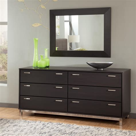 modern dresser furniture design black color dream home painted bedroom furniture bedroom dressers chest furniture