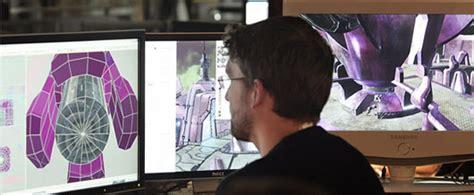 design art jobs video game designer salary