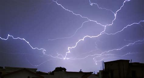 lightning map noaa weather satellite map lightning before it strikes