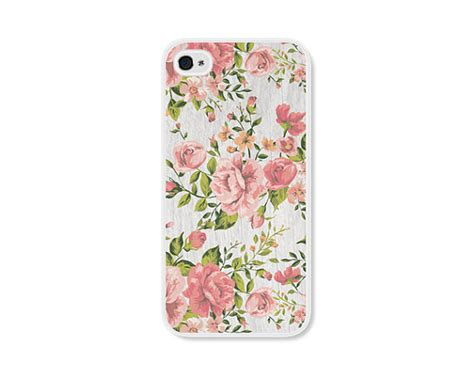 Flower Lace Green Hijau Pastel Phone Cover Iphone 5 5s 3 green and grey floral iphone iphone 4