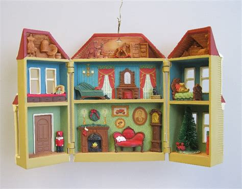 doll house shops doll house 2013 28 images a dolls house mr printables