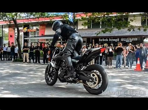 Akrapovic Cabang Slip On Yamaha Mt25 kawasaki z250 vs yamaha r25 april 2015 run 5 funnycat tv