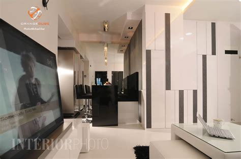 3 room flat interior design ideas cantonment 3 rm flat interiorphoto professional