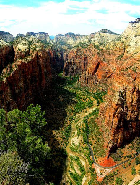 google images zion national park zion national park utah usa amazing places
