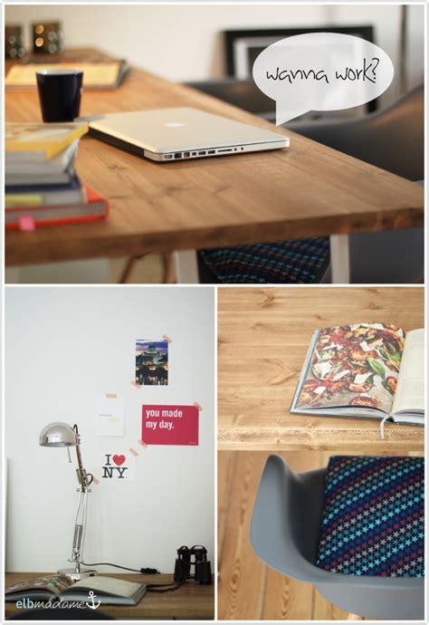 selber k 252 chentisch design - Design Schreibtisch Günstig