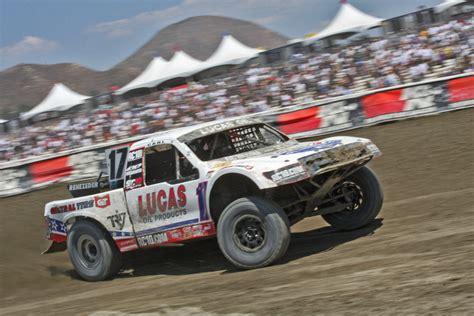 truck racing schedule lucas truck racing schedule autos post