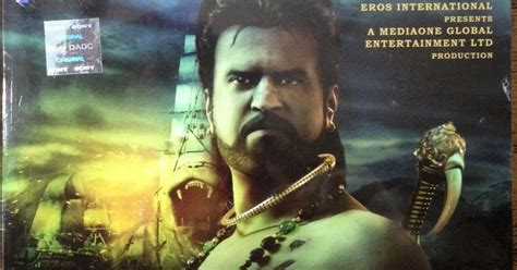 themes music free download tamil rajinikanth kochadaiyaan tamil movie songs download