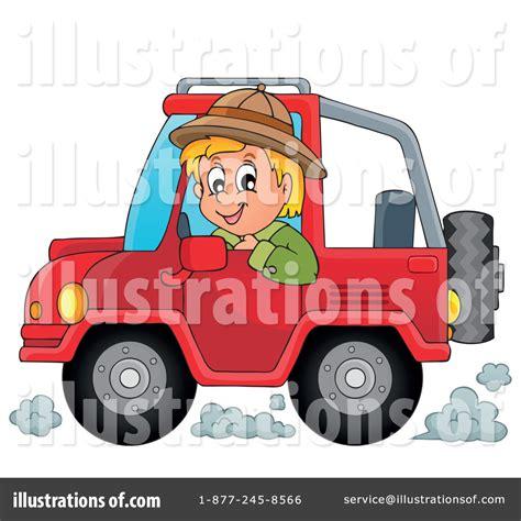 safari truck clipart car clip art jeep truck car clip art safari safari jeep