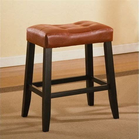 alfa bar stools 24 bar stools canadel sto0600f red bar stools x back