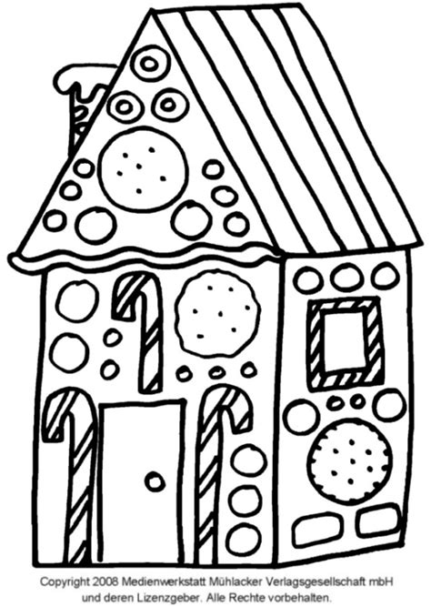the 550 000 color books 18 gingerbread house color page coloring page cupcake