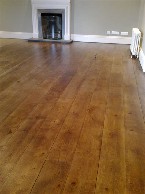 Best Stain For Oak Floors by Oak Wood Floor Stains Quotes