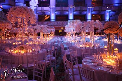 brunch wedding reception new york city 2 winter in the receptions wow factor