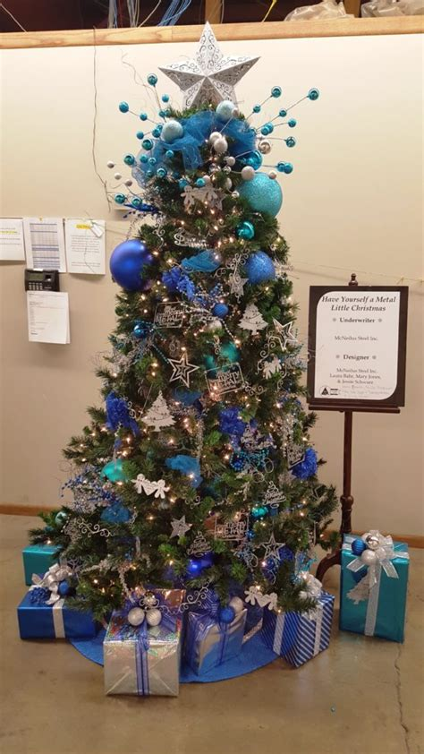 artificial christmas trees rochester ny mcneilus steel designs the tree harmony