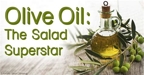 Olive Nutrient Shoo Herbal herbal olive benefits and uses