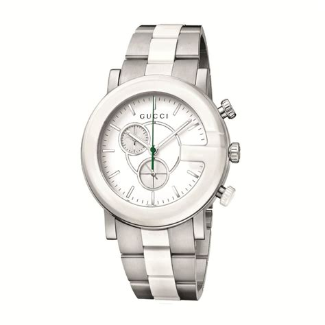 gucci wristwatches for 2013 fashion photos