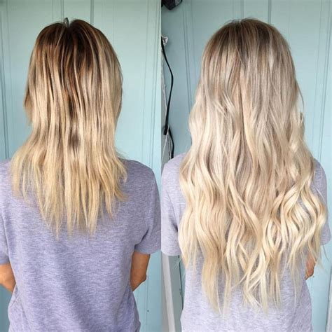 are tape extensions good for updos 25 best ideas about tape in extensions on pinterest