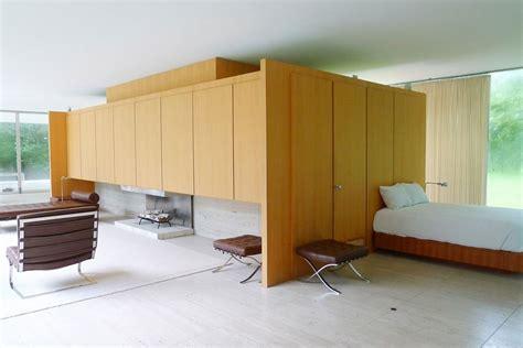 farnsworth house interior lo que aprendimos de mies van der rohe la casa farnsworth ideas construcci 243 n casas