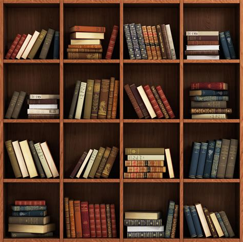 How To Install Wall Mounted Bookshelves In Your Seattle Mounted Bookshelves