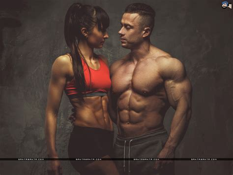 aesthetic bodybuilding wallpaper bodybuilding wallpaper 145
