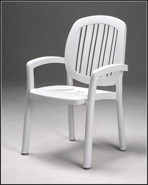 White Resin Patio Chairs Resin Patio Chairs Cheap Patios Home Decorating Ideas Ve4krqjx9g
