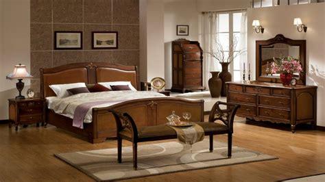 traditional italian bedroom furniture classic bedroom ideas italian bedroom furniture classic