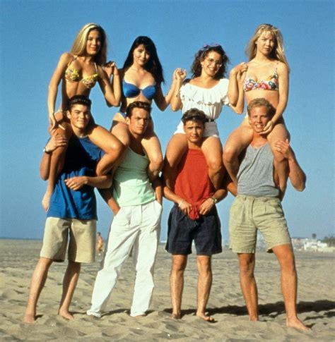 beverly hills 90210 movie unauthorized beverly hills 90210 movie unauthorized