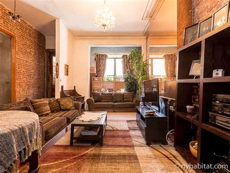 Rent Appartment In New York by New York Roommate Room For Rent In Harlem 5 Bedroom