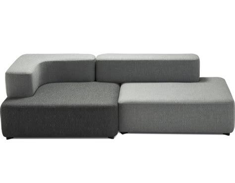 alphabet 2 seat sofa hivemodern