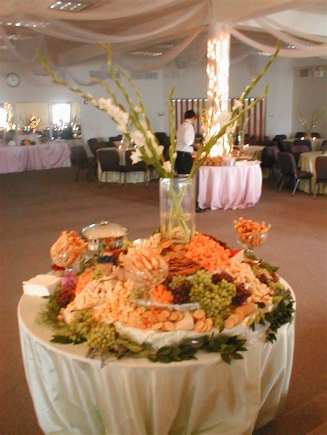 hors d oeuvres ideas best 25 heavy hors d oeuvres ideas on wedding