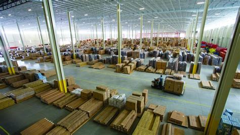 furniture industries inc now has 657 new at