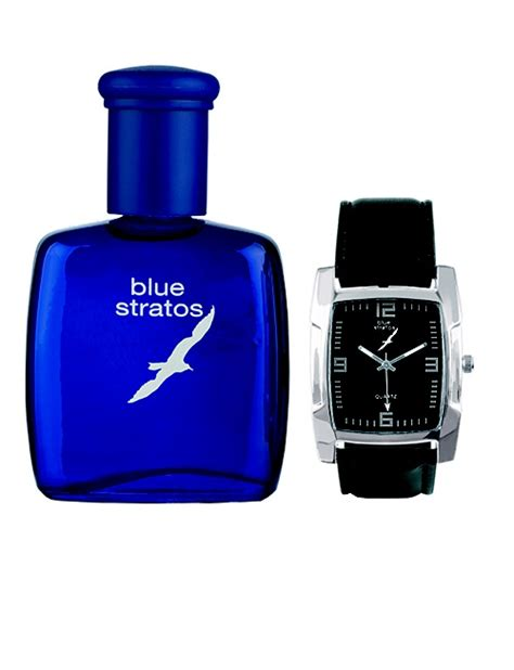 Laurent Eau De Cologne Blue 110ml 47 best images about s day competition on