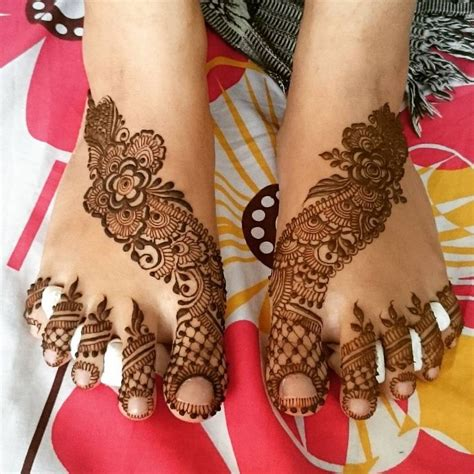 17 best images about mehandi 17 best images about henna mehndi on henna