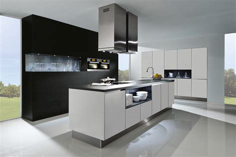 Luxury Kitchen Designs Uk Luxury And Exclusive Kitchen Designs At Kitchen Evolution Sloane Square Chelsea Call 020