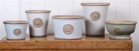 royal botanic gardens kew pots kew garden plant pots flower pots planters