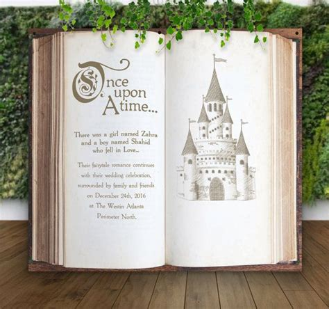 Background Wedding Book by Wedding Backdrop For Ceremony Decor Or Photo Booth Book